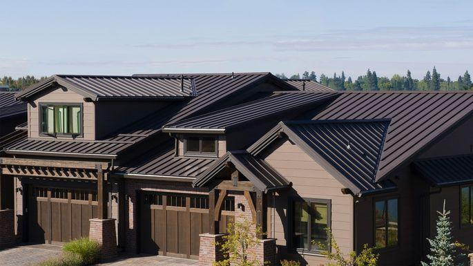 sol vista roofing denver colorado metal roof