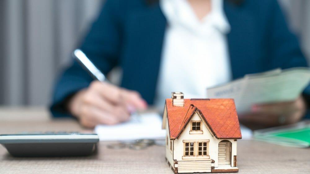 property management sol vista roofing