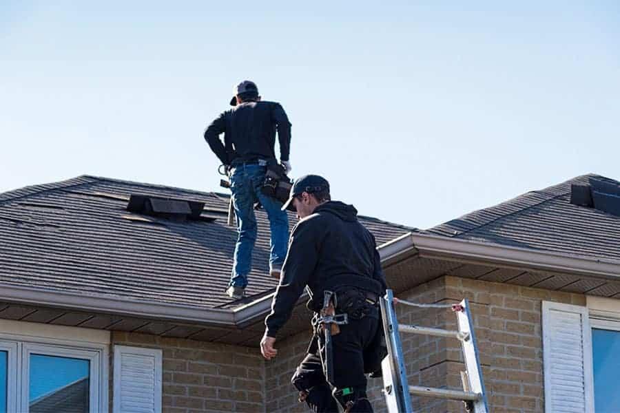 sol vista roofing colorado roof inspection