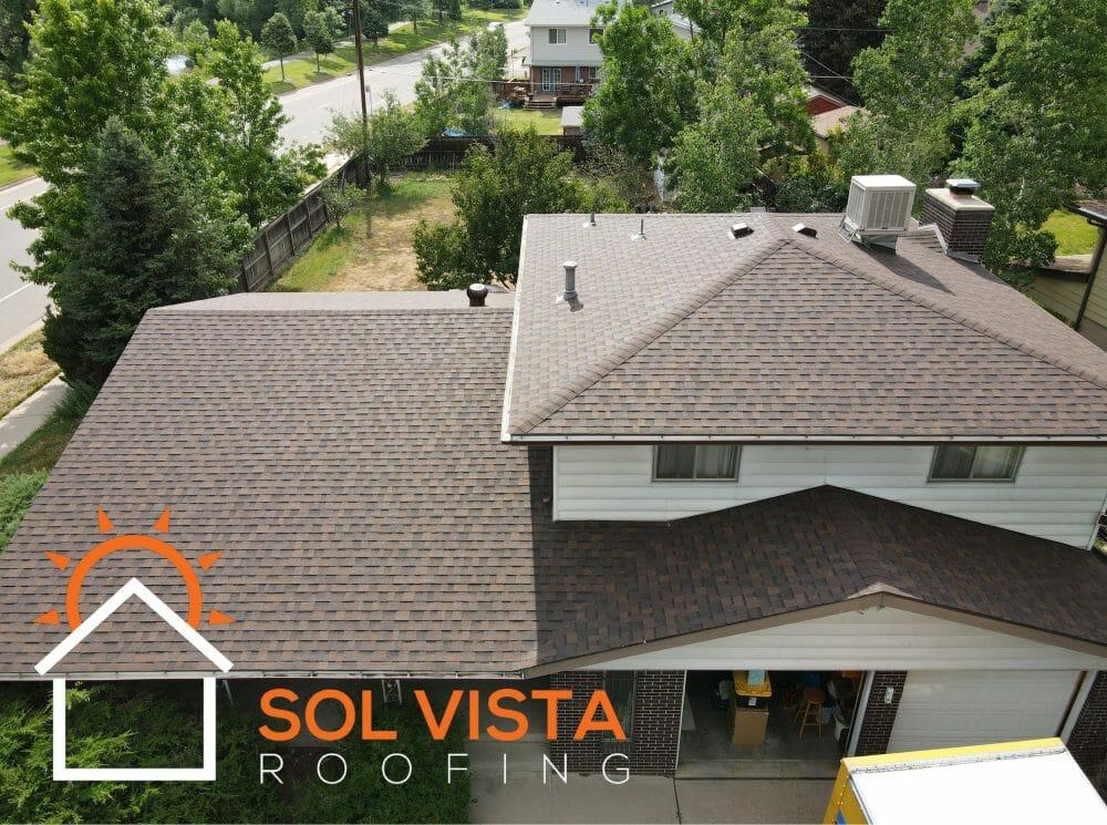 Sol Vista Roofing Denver Roofer