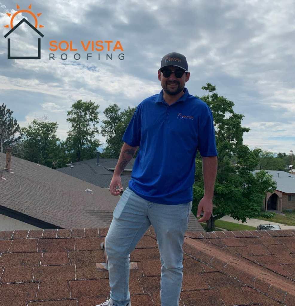 denver roof inspection