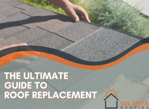 The ultimate guide to roof replacement in denver,co