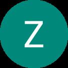 Zac W Avatar